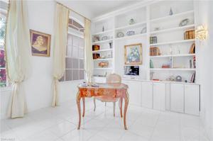 1532 Serenity Cir, Naples, FL 34110