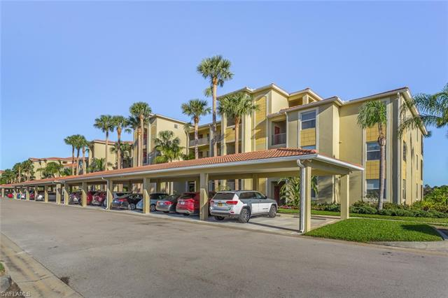 10349 Heritage Bay Blvd 2146, Naples, FL 34120