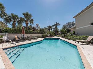 3631 Key Lime Ct, Bonita Springs, FL 34134