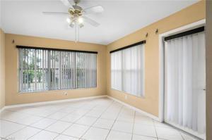 1325 Charleston Square Dr 7, Naples, FL 34110