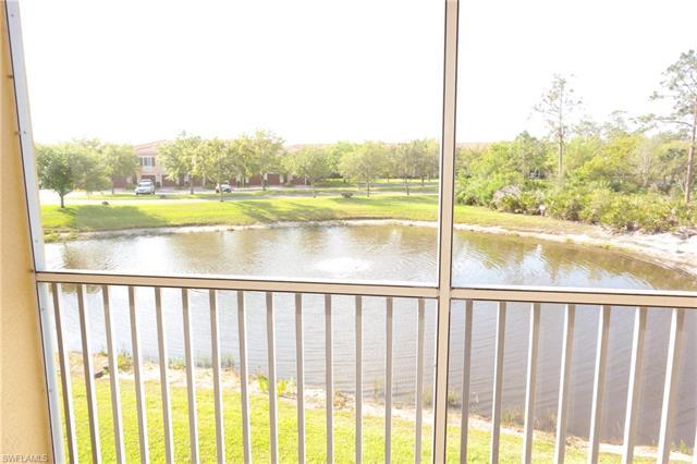 10001 Villagio Gardens Ln 206, Estero, FL 33928