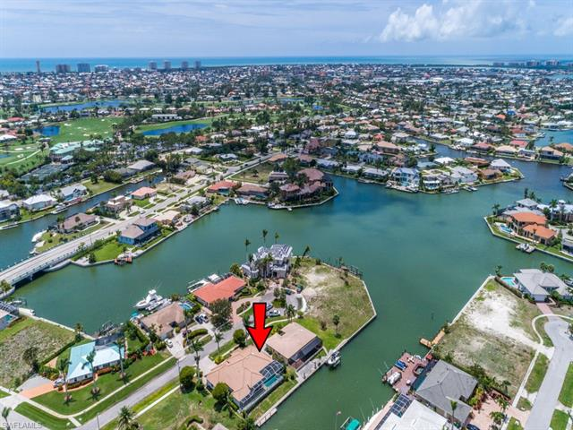 467 Tarpon Ct, Marco Island, FL 34145