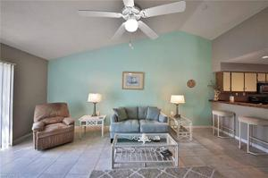 2079 San Marco Rd 2079, Marco Island, FL 34145
