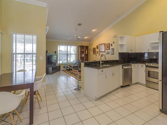 24988 Fairwinds Ln, Bonita Springs, FL 34135
