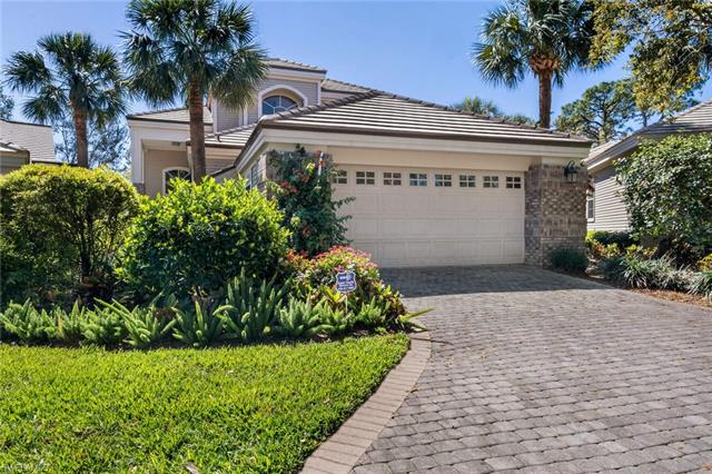 3481 Thornbury Ln, Bonita Springs, FL 34134