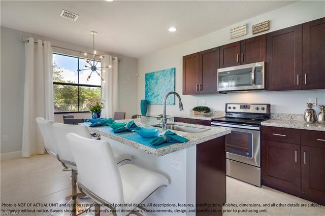 26590 Rosewood Pointe Dr 101, Bonita Springs, FL 34135