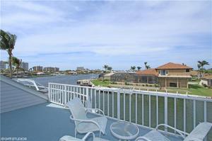 1060 Bond Ct, Marco Island, FL 34145