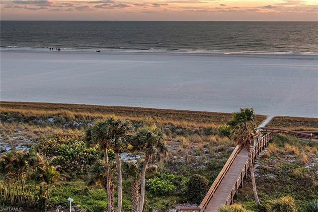 58 Collier Blvd 607, Marco Island, FL 34145