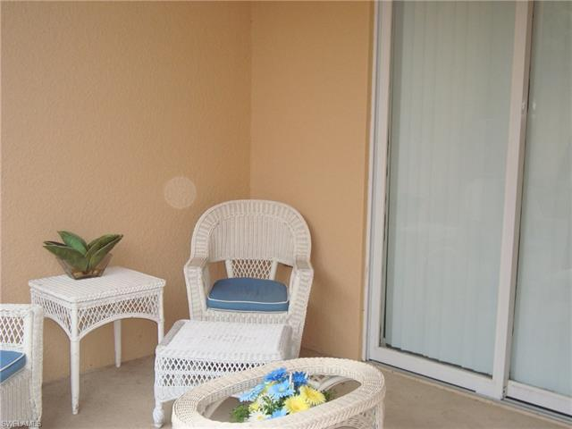 2780 Cypress Trace Cir 2315, Naples, FL 34119