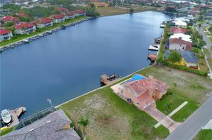 129 South Seas Ct, Marco Island, FL 34145