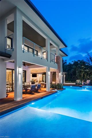 5181 Sand Dollar Ln, Naples, FL 34103