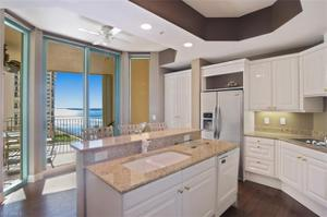 960 Cape Marco Dr 903, Marco Island, FL 34145