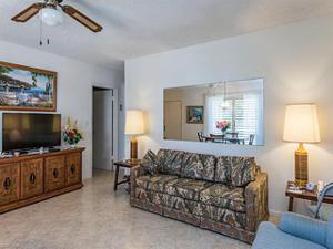 167 Collier Blvd S10, Marco Island, FL 34145