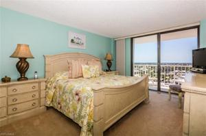 260 Seaview Ct 1409, Marco Island, FL 34145