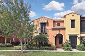 11890 Paseo Grande Blvd 4305, Fort Myers, FL 33912