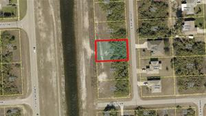 1608 Loraine Ave S, Lehigh Acres, FL 33976