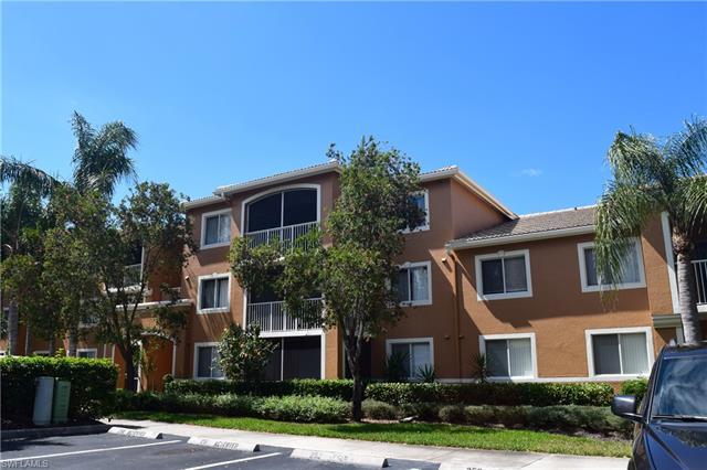 1840 Florida Club Cir 5309, Naples, FL 34112
