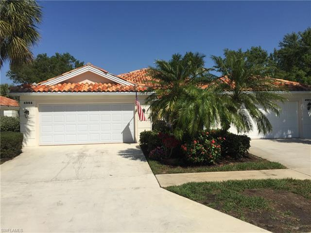 4965 Ventura Ct, Naples, FL 34109