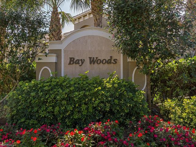 7050 Bay Woods Lake Ct 101, Fort Myers, FL 33908