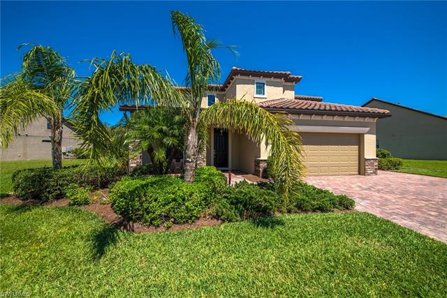 11054 Castlereagh St, Fort Myers, FL 33913