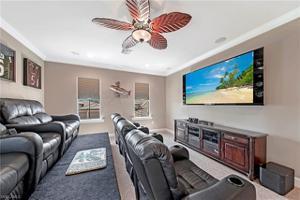 11054 Castlereagh St, Fort Myers, FL 33913