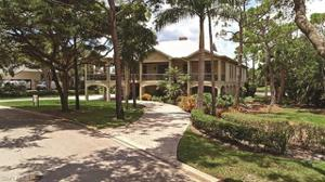 27310 Oak Knoll Dr Nw, Bonita Springs, FL 34134