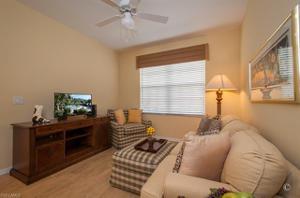 20141 Seagrove St 301, Estero, FL 33928