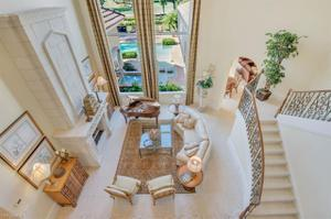 6369 Highcroft Dr, Naples, FL 34119