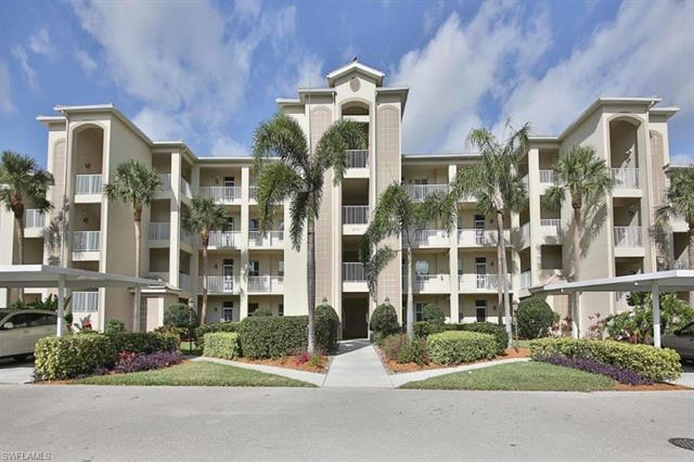 9500 Highland Woods Blvd 304, Bonita Springs, FL 34135