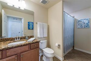 17971 Bonita National Blvd 624, Bonita Springs, FL 34135