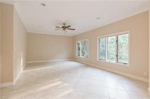 1913 Princess Ct, Naples, FL 34110