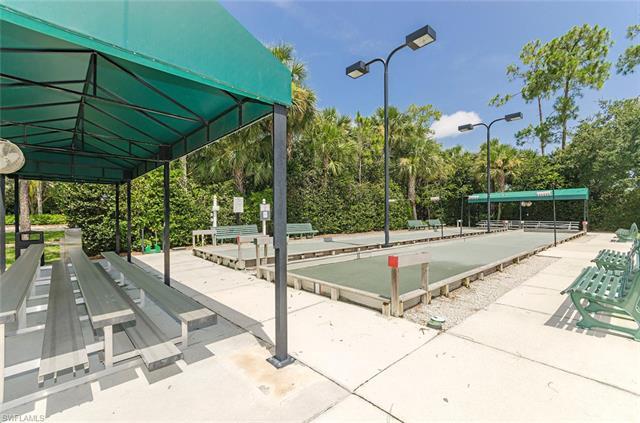 6451 Waverly Green Way, Naples, FL 34110