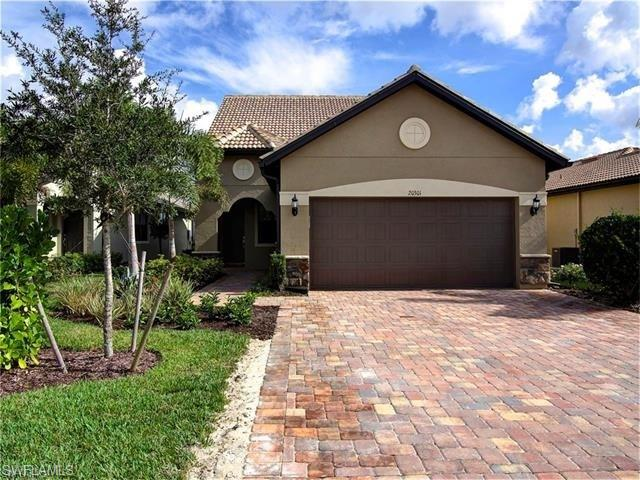 20301 Corkscrew Shores Blvd, Estero, FL 33928