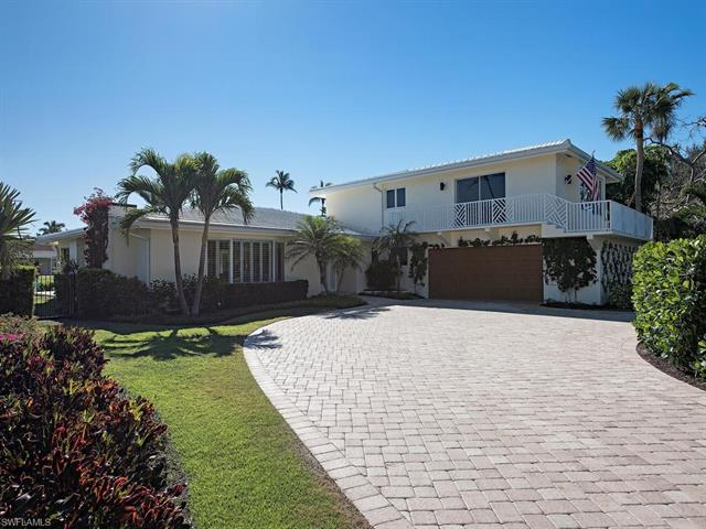 3961 Gordon Dr, Naples, FL 34102