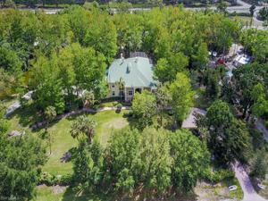 4260 15th Ave Sw, Naples, FL 34116