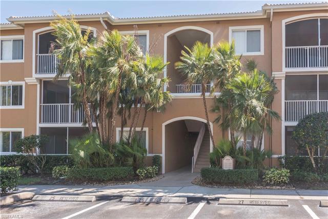 1810 Florida Club Cir 1205, Naples, FL 34112