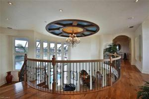 1569 Heights Ct, Marco Island, FL 34145