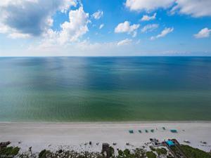8477 Bay Colony Dr Ph20, Naples, FL 34108