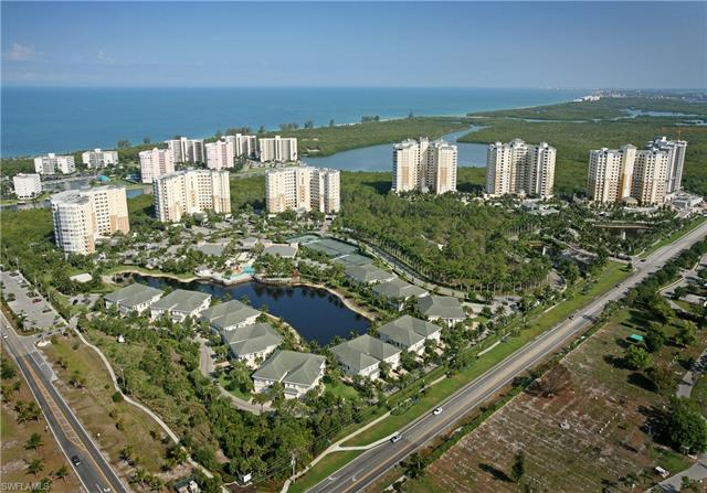 375 Sea Grove Ln 6-102, Naples, FL 34110