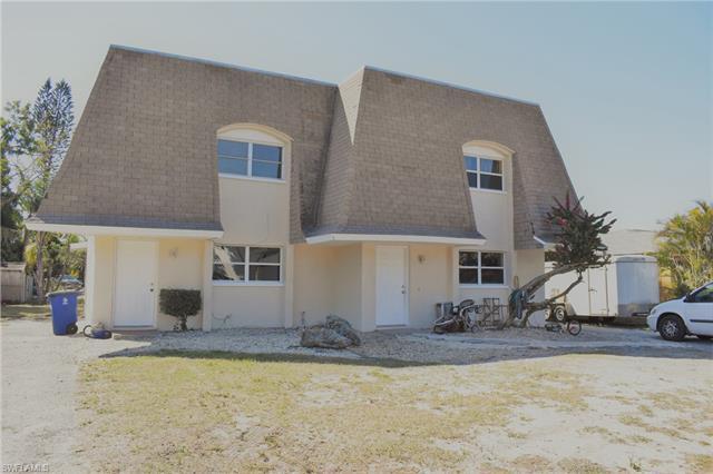 7260 Barragan Rd, Fort Myers, FL 33967