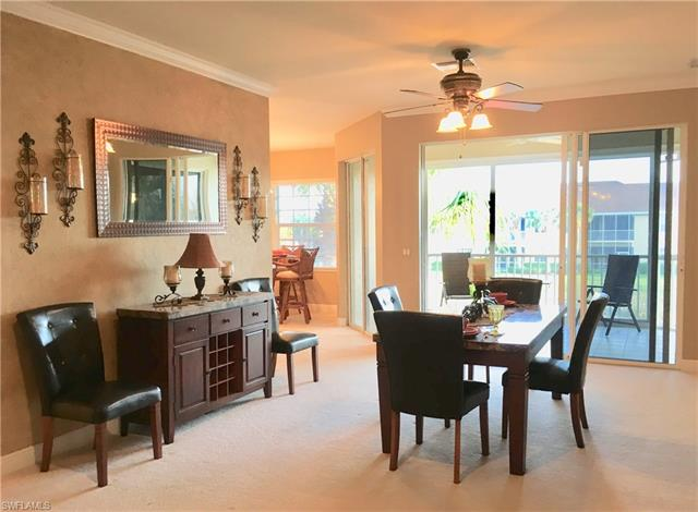 14001 West Hyde Park 203, Fort Myers, FL 33912