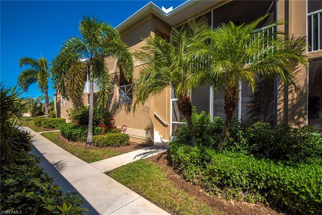 26180 Clarkston Dr 102, Bonita Springs, FL 34135