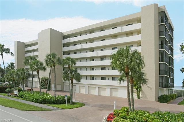 10475 Gulf Shore Dr 153, Naples, FL 34108