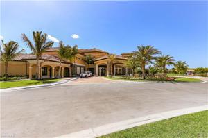 18011 Bonita National Blvd 927, Bonita Springs, FL 34135