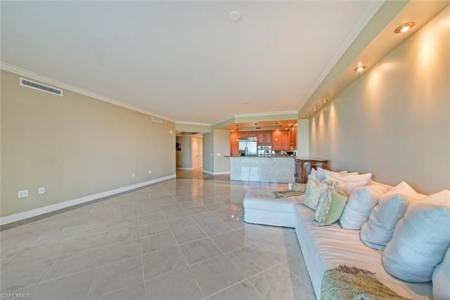 23850 Via Italia Cir 504, Estero, FL 34134