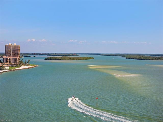 970 Cape Marco Dr 2506, Marco Island, FL 34145