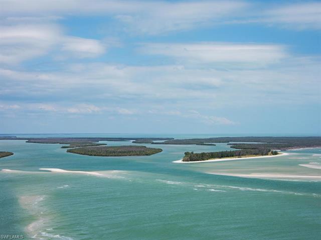 970 Cape Marco Dr 2506, Marco Island, FL 34145