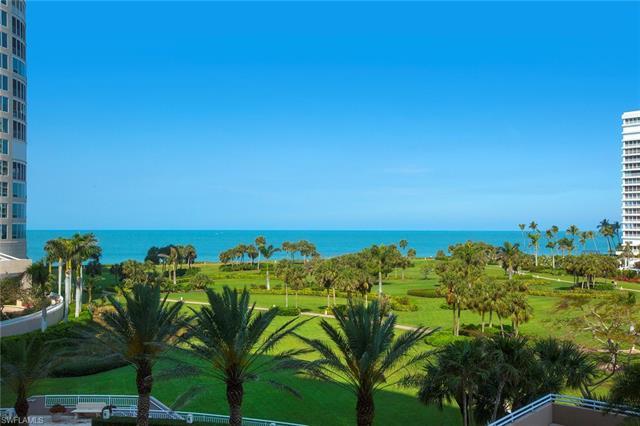 4151 Gulf Shore Blvd N 504, Naples, FL 34103