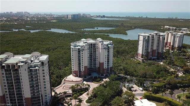 445 Cove Tower Dr 504, Naples, FL 34110