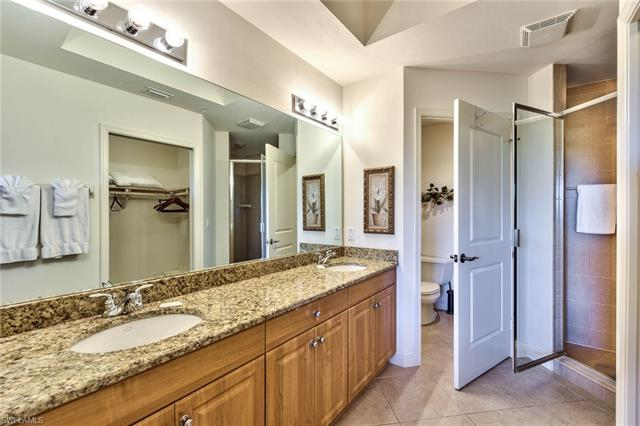 3941 Kens Way 1405, Bonita Springs, FL 34134